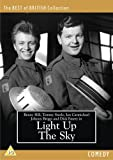 Light Up The Sky [1960] [DVD]