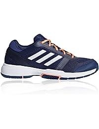 Adidas Barricade Club W, Zapatillas de Soft Tenis para Mujer