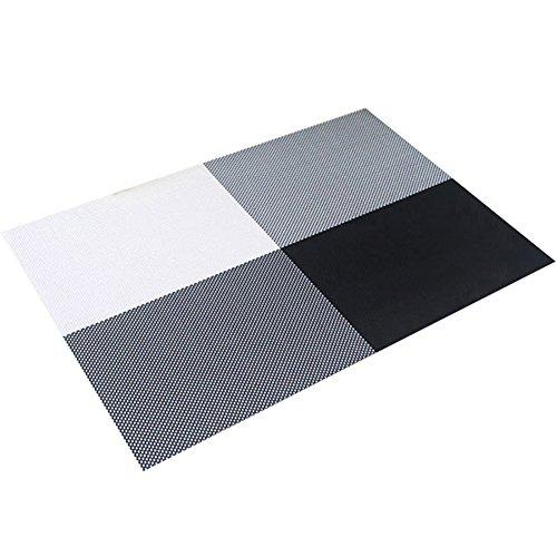 tininna-juego-de-4-pcs-diseno-de-la-rejilla-de-aislamiento-de-pvc-colorido-comedor-manteles-individu