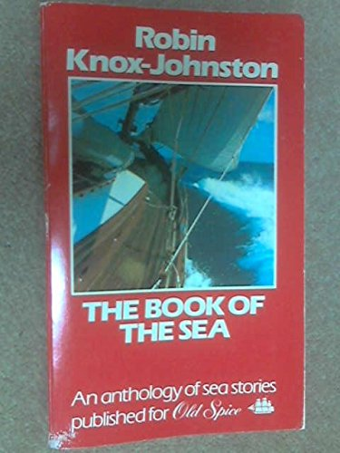 the-book-of-the-sea-old-spice