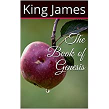 The Book of Genesis (English Edition)