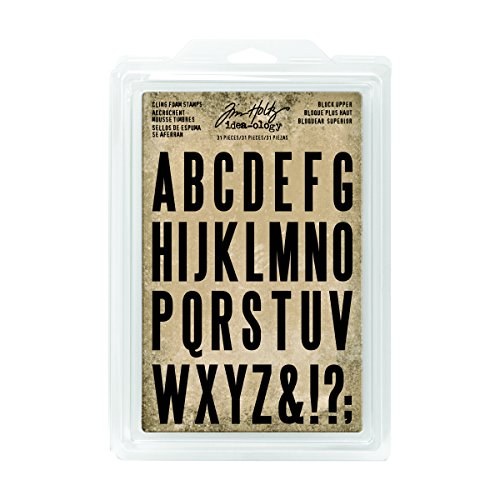tim-holtz-timth93577-th-ideaology-stamp-cling-foam