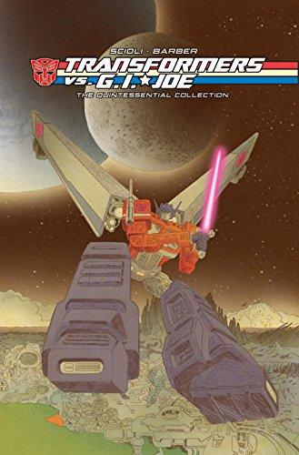 transformers-vs-gi-joe-the-quintessential-collection