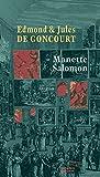 ISBN 9783847703945