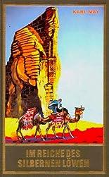 Im Reiche des silbernen Löwen, Band 28 der Gesammelten Werke (Karl Mays Gesammelte Werke) hier kaufen