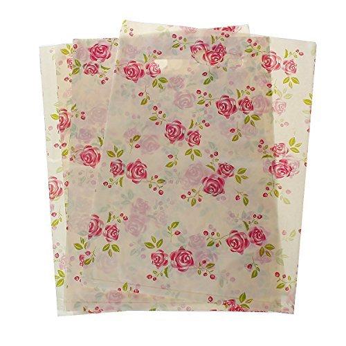 50-sacchetti-regalo-di-plastica-25-x-347-cm