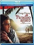 Paradiso Amaro [Blu-ray] [Import italien]