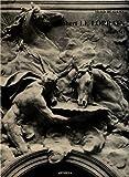 Robert Le Lorrain (1666-1743)