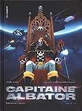 Capitaine Albator - Mémoires de l'Arcadia, tome 1...