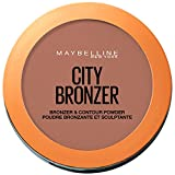 Best Poudres Bronzer - Maybelline New York Poudre Bronzante City Bronze N°250 Review