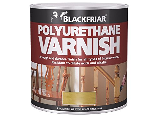 blackfriar-bkfpcsv250-250-ml-polyurethane-varnish-clear-satin