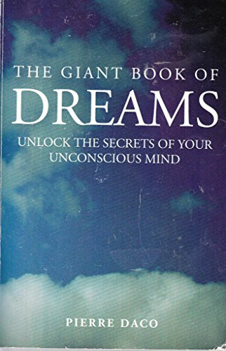 The Giant Book of Dreams