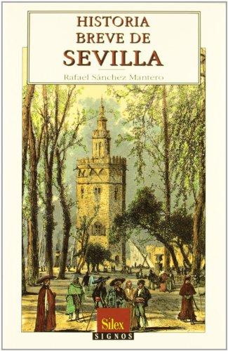Historia breve de Sevilla (Signos)