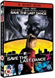 Save The Last Dance/Save The Last Dance 2 [DVD]