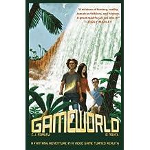 Game World by Christopher John Farley (2014-02-04)