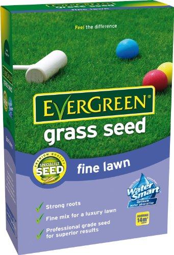 evergreen-fine-luxury-lawn-grass-seed-carton-420-g