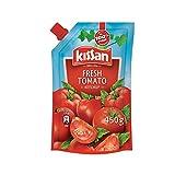 #2: Kissan Fresh Tomato Ketchup, 450g