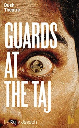 guards-at-the-taj