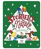 Scarica Libro Storielle di Natale Ediz a colori (PDF,EPUB,MOBI) Online Italiano Gratis