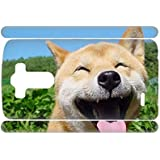 Generic For Optimus G3 Lg Plastic Fashion Phone Case Print With Doge 3 For Men