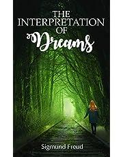 The Interpretations of Dreams