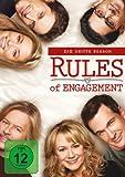 Rules Engagement Die dritte kostenlos online stream