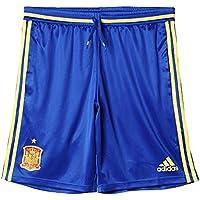 Amazon.es: Pantalones España - Selección española: Deportes y aire ...