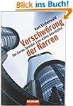 Verschwörung der Narren: Der Enron-Sk...
