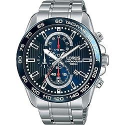 Reloj Lorus New Collection para Hombre RM375CX9