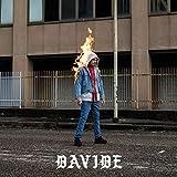 Acquista Davide [Edizione Deluxe]