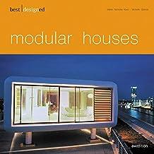 best designed modular houses