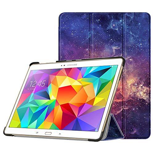Fintie Coque pour Samsung Galaxy Tab S 10.5 Pouces d'occasion  Livré partout en Belgique