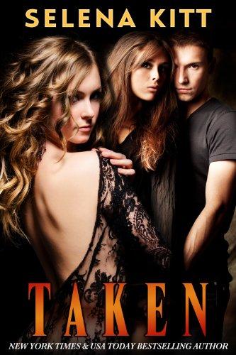 taken-menage-romance-english-edition