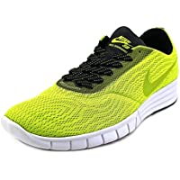 Nike - NIKE SB LUNAR PAUL RODRIGUEZ 9, Scarpe da ginnastica Unisex – Adulto