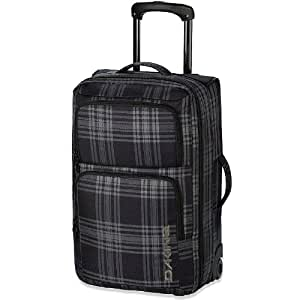 Dakine Carry On Roller 36L Travel Bag - Columbia, One Size