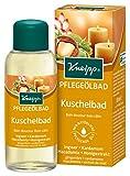 Kneipp Pflegebad Kuschelbad Ingwer