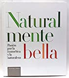 Cosméticos De La Naturaleza - Best Reviews Guide