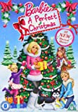 Barbie - A Perfect Christmas [DVD]