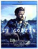 13 Hours: The Secret Soldiers of Benghazi [Blu-Ray] [Region B] (IMPORT) (Pas de version française)