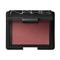Nars Blush - SM (Matte Dusty Raspberry Rose Shade)