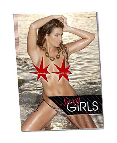 ragazze sexy in porno winxic porno