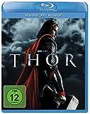 Thor  (+ BR)  Bild