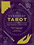 #9: Everyday Tarot: Unlock Your Inner Wisdom and Manifest Your Future