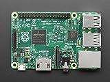 Best Raspberry Pi 2 Kits - Raspberry Pi 2 Model B 1GB, with two Review