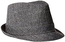 155cfff4db1 Perry Ellis Caps Hats Price List in India November
