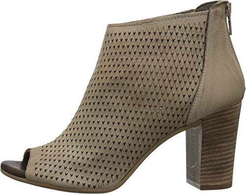 kenneth-cole-new-york-nina-femme-bronze-taupe