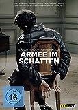 Armee im Schatten - Digital Remastered
