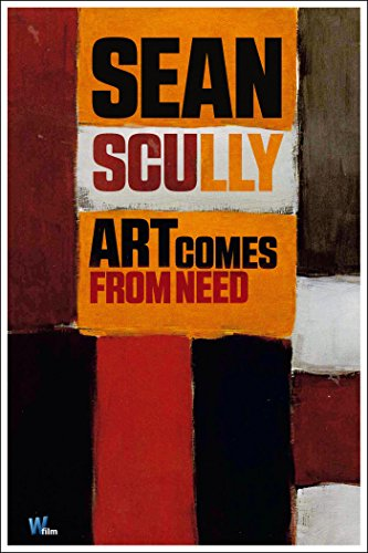 sean-scully-art-comes-from-need