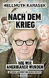 Nach dem Krieg: Wie die Deutschen Amerikaner wurden
