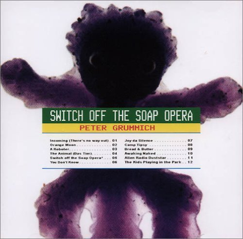 switch-off-the-soap-opera